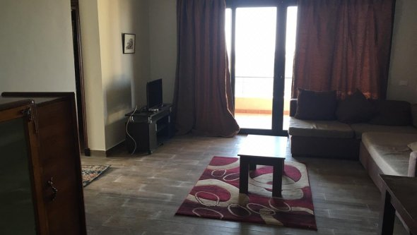 apartment for rent in casa Beverly sheikh Zayed