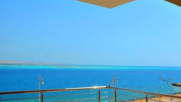 Extraordinary properties for sale, Red Sea / Hurghada