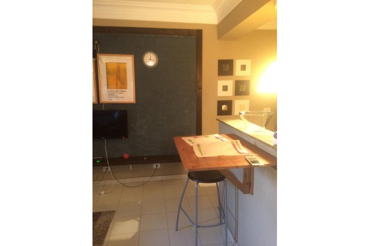 studio for rent one room in 6 October city, Cairo