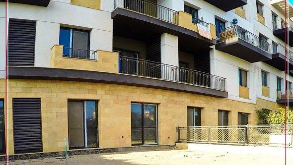 Duplex for sale in Westown Sodic Sheikh zayed City, Cairo