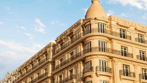 Flat 154m resale in Hyde Park new Cairo, Cairo