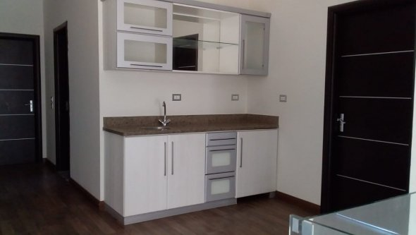 Duplex for rent in Casa Beverly Sheikh Zayed City, Cairo