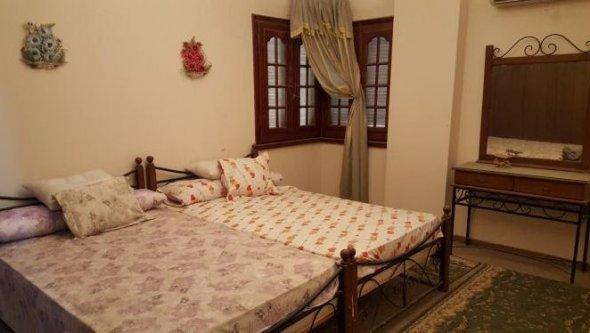Unique Apartment for rent, Cairo