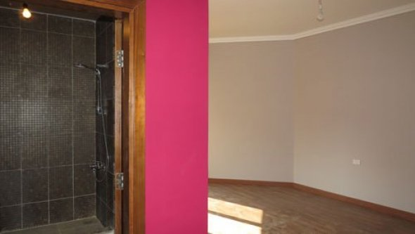 Apartment For Rent Semi Furnished in Katameya Plaz