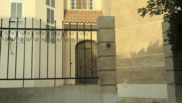 standalone villa for sale, Cairo