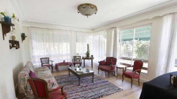 Exclusive Apartment in Heliopolis