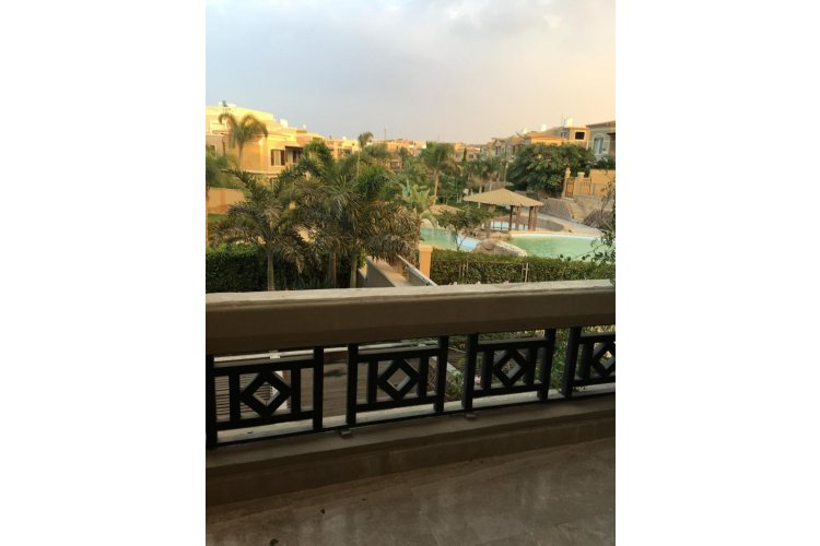 smart home for rent in Sheikh Zayed City