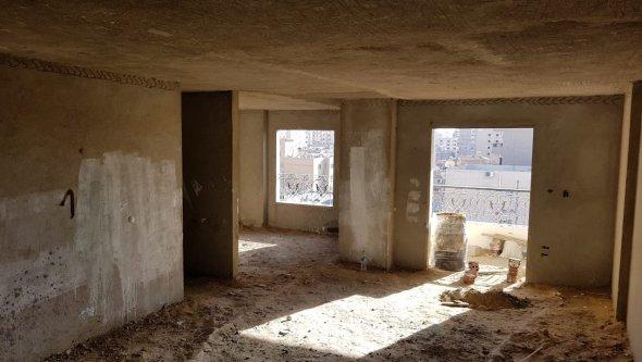 Apartment for sale Nasr City EL Mateqa EL oula
