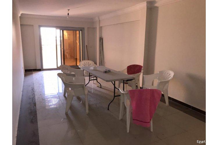 شقة للبيع 135 م بمجمع مرسيليا فلورانس المنتزة, Alexandria