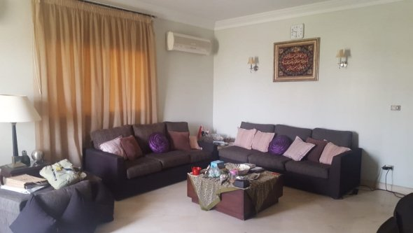 apartment for rent in Beverly Hills sheikh zayed c
