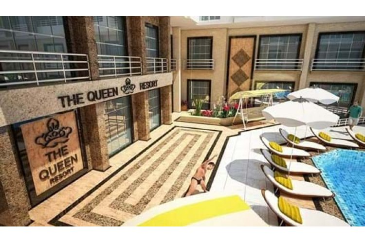 Egypt Real Estate for Sale