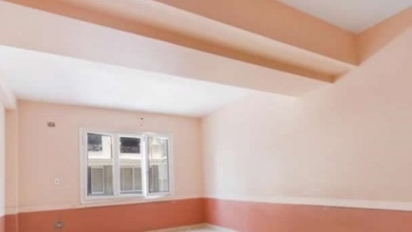 Affordable  Apartment in dokki
