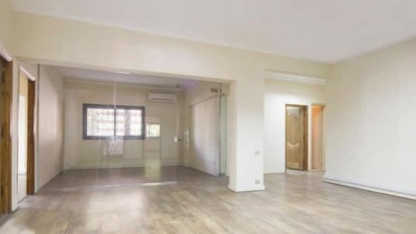 Office Space in Heliopolis