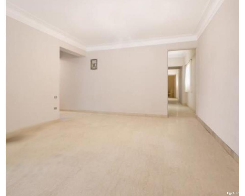 Lovely Apartment Rental in Zamalek
