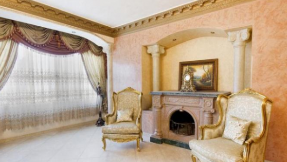 Top Rated Apartment in dokki