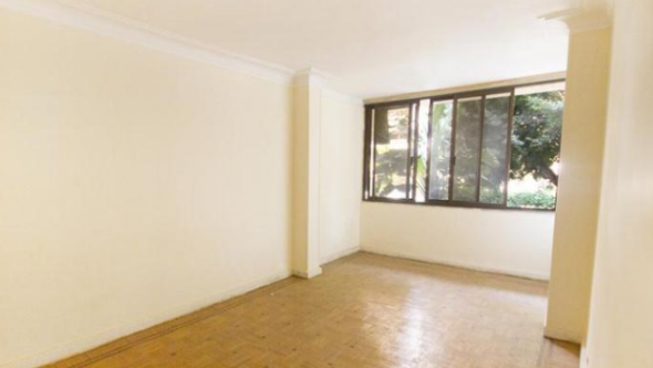 Office Space in Heliopolis for Rent