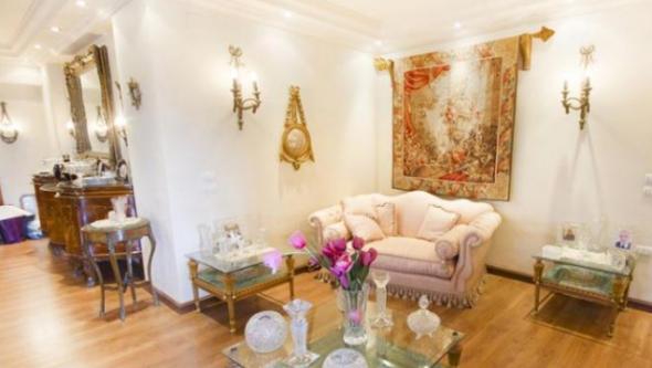 Luxury Apartmen Rental t in Heliopolis