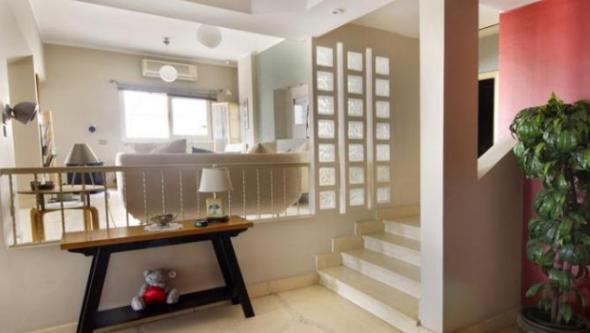 Nice Apartment Rental  in Heliopolis