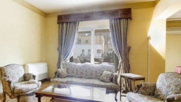 Special Deal  Apartment in dokki