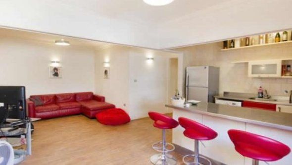 Stunning Apartment in Heliopolis