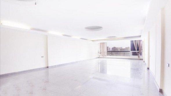 Special retreat  Apartment in Dokki