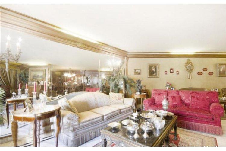 Amazing Apartment in Dokki
