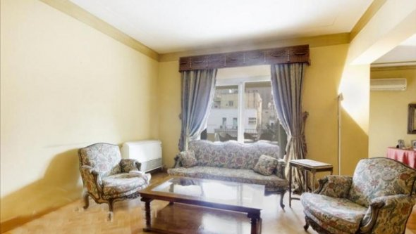 Upscale High end Apartment in Dokki