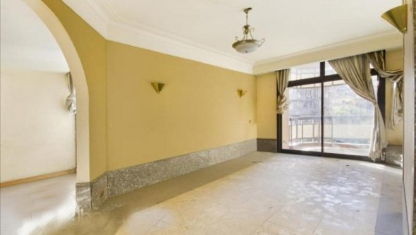 Absolute Luxurious Apartment in Dokki