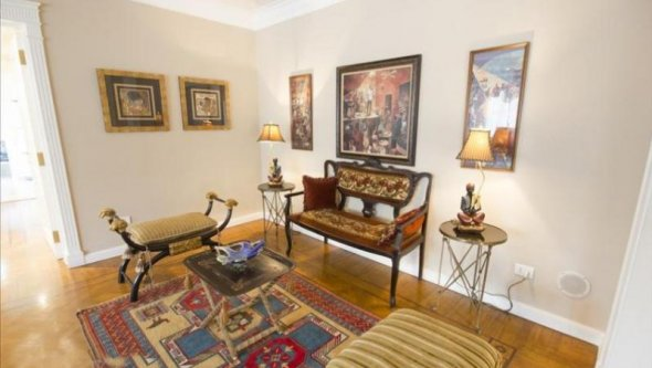 Immaculate Apartment in Dokki