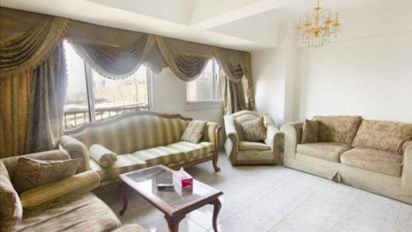 Affordable Deluxe Apartment in  Dokki