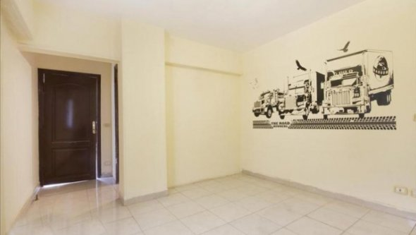 Upscale High end  Office Space in Heliopolis
