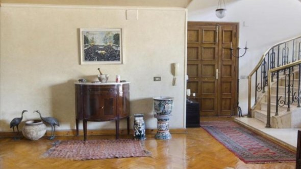 Upscale High end  Duplex in Mohandessin