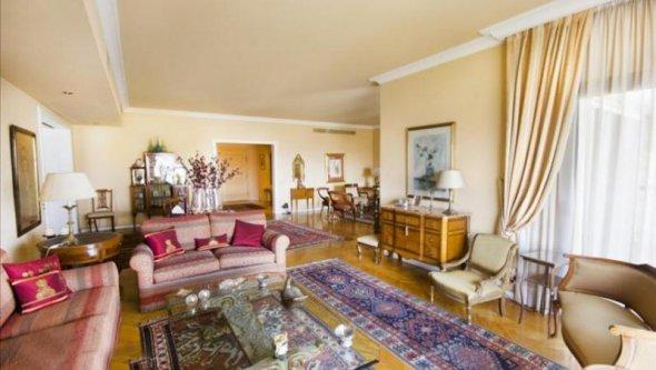 Beautiful  Apartment in Dokki