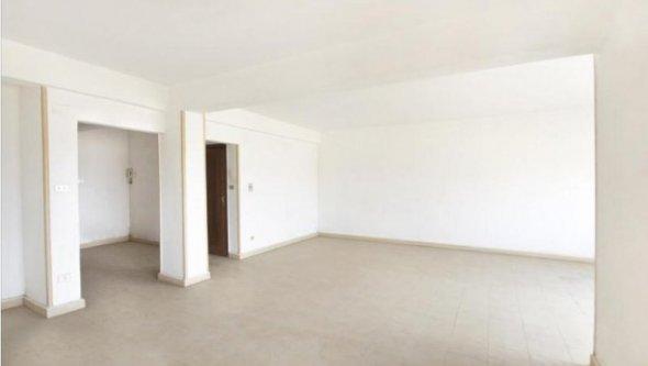 Exquisite Apartment in Zahraa El Maadi