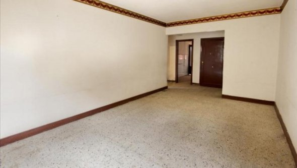 Special  Apartment in Heliopolis