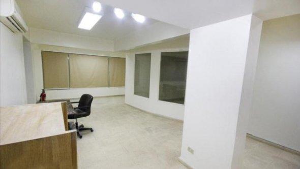 Top Rated  Office Space in Zahraa El Maadi