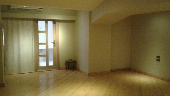 Apartment in heliopolis For Rent Unfurnished