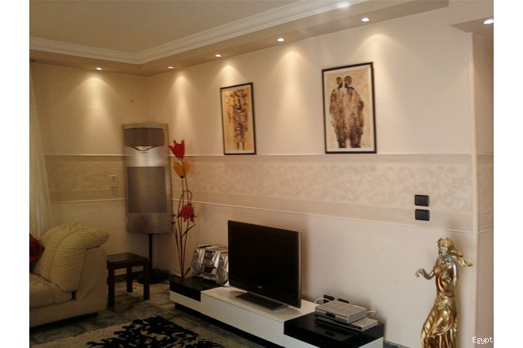 apartment for rent furnished in Beverly Hills