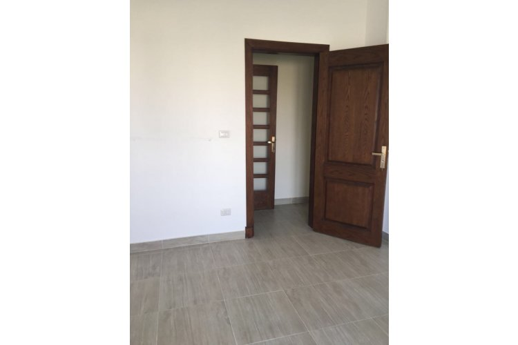 Apartment for rent in Westown Sheikh Zayed City