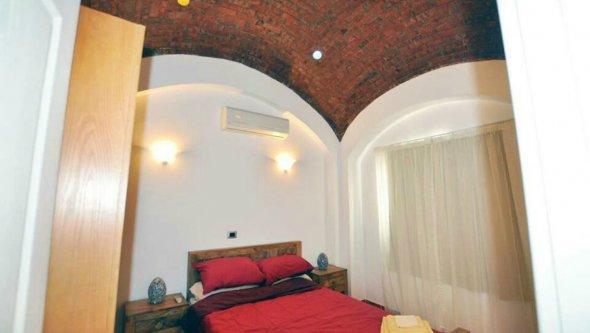 """Luxurious furnished Duplex 187 Sqm in """"Nabq&q"""