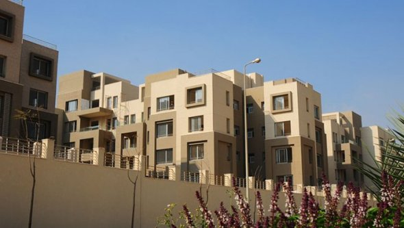 Penthouse for SALE in Village Gate