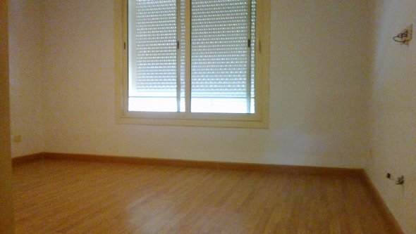 apartment penthouse for rent in bamboo palm hills, Cairo