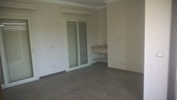 rent in palm hills townhouse 4 bedrooms 6 October, Cairo