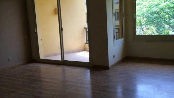 apartment for sale in City View Cairo Alex Road, Cairo