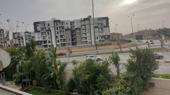 apartment for sale in Zayed dunes sheikh zayed