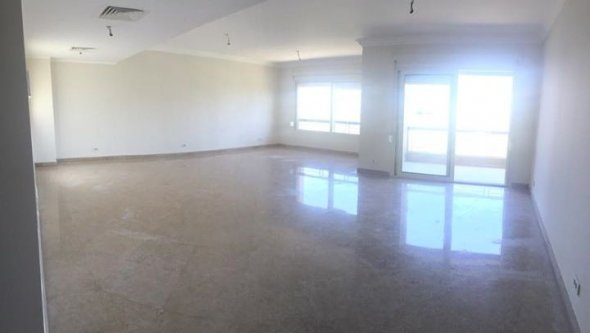 New apartment for rent at New Giza compound